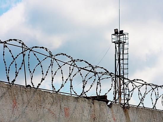 У заключённых мордовской колонии появился свой  журнал