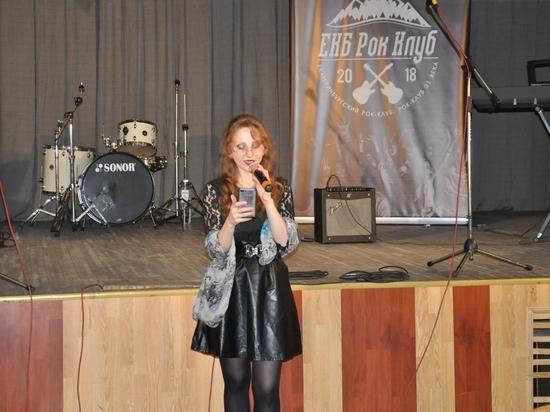 «Библионочь» встретили в екатеринбургском молодёжном центре «Б-6»