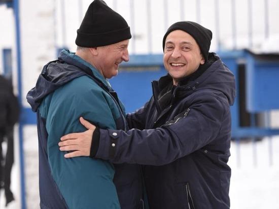 Вице-спикер Рады разгромила Зеленского из-за отпуска в Турции