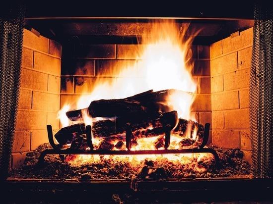 В Омске умер мальчик, которого дедушка пытался сжечь в печи
