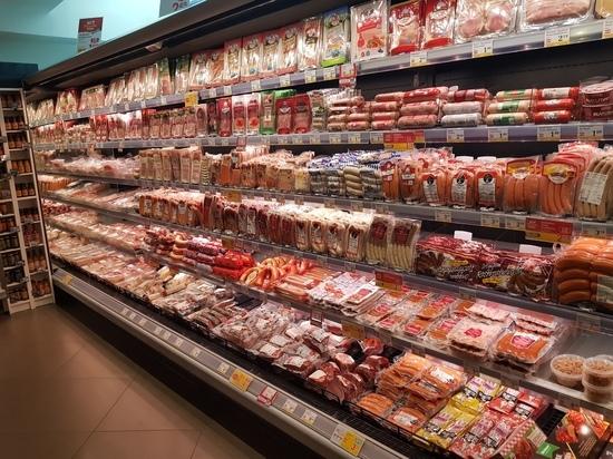 Россельхознадзор объяснил необходимость запрета россиянам ввозить деликатесы