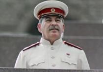 Руководство «Бессмертного полка» рассказало, можно ли идти с портретом Сталина