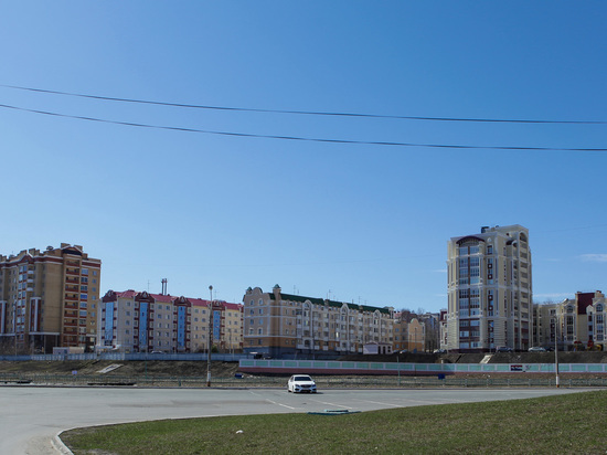 В выходные в Мордовии похолодает