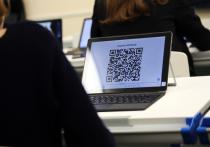 Какая скорость должна быть у школьного Интернета, определили в Минкомсвязи