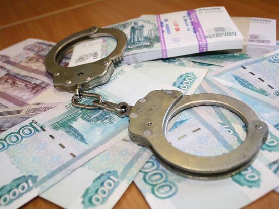 Двое жителей Мордовии перевели мошеннице из Украины крупную сумму денег