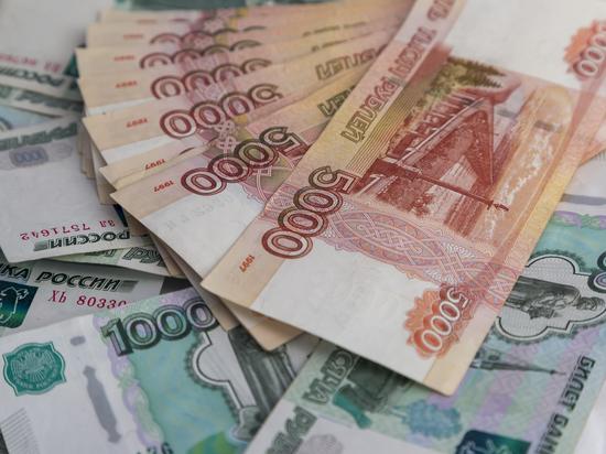 Экономисты оценили затраты на пенсии жителям Донбасса в 100 миллиардов