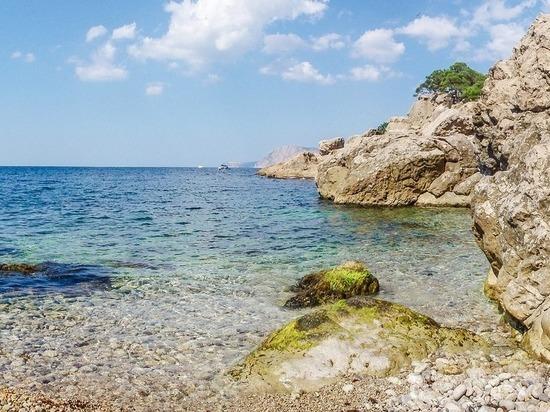 Крым оценили в 2800 рублей: стоимость отдыха на полуострове удивила