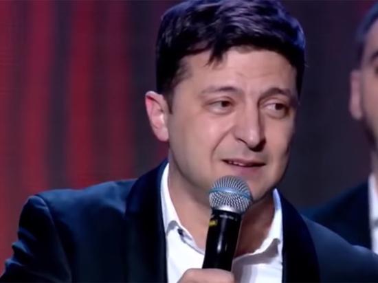 Эксперт оценил отпуск Зеленского в Турции: улетел за советом Коломойского