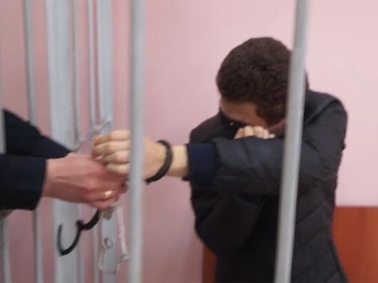 Подробности ареста пианиста-истязателя: отбывать будет у сокурсницы