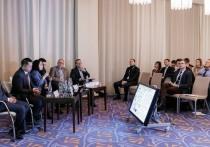 Сибиряки привлекут инвесторов через казахстанский финансовый центр