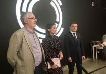 Тина Канделаки: 18-летние туляки не уезжают в Москву