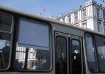С 1 мая в Перми изменятся маршруты электротранспорта и части автобусов