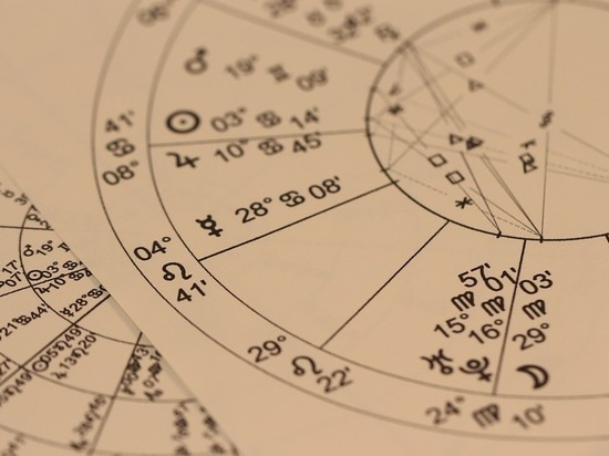Самые неверные мужья: 5 знаков зодиака назвали астрологи