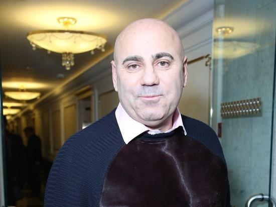 """Пригожин ответил на вопрос о """"подтасовке"""" при победе дочери Алсу"""