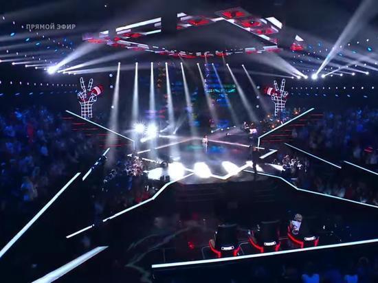 Первый канал опубликовал протокол голосования на финале