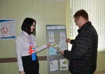 Большинство крымчан довольны доступностью и качеством медпомощи
