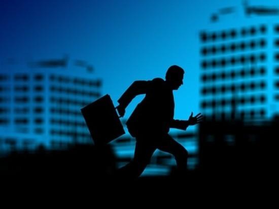 Ученые назвали последствия стресса на работе и недосыпа