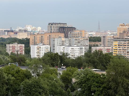 В России выросла стоимость арендного жилья