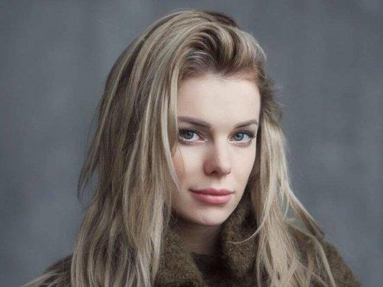 Актриса Старшенбаум в день рождения рассказала о несбывшихся мечтах