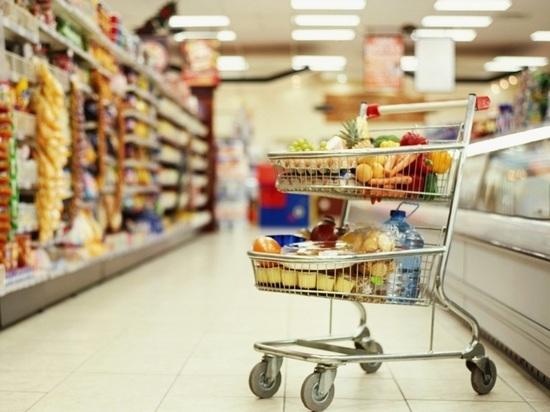 СМИ узнали о риске массового закрытия мелких магазинов