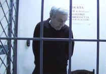 Приговор отцу полковника Захарченко вышел мягче, чем хотела прокуратура