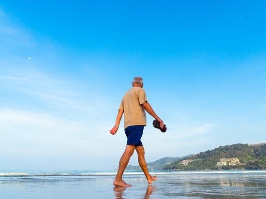 Ученые вычислили «возраст максимального оптимизма»: 55 лет