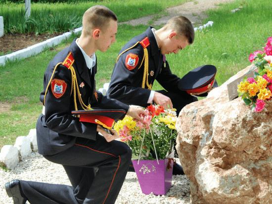 Школьники Ямала встретят День Победы в городах воинской славы