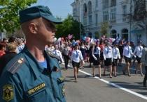Режим повышенной готовности вводится в Калужской области