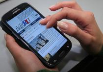 Сбором пожертвований с помощью онлайн-платформ занимаются 400 тысяч пользователей