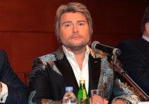 Басков отреагировал на скандал вокруг шоу «Голос.Дети»