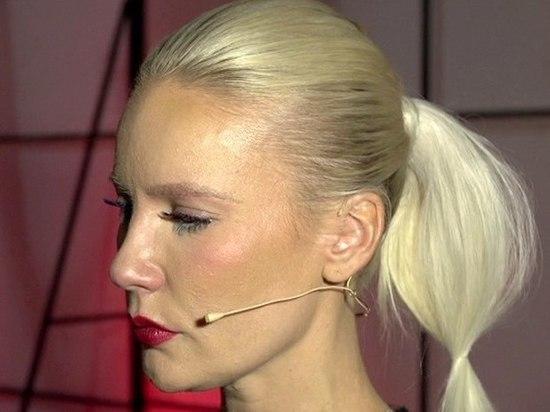 Елена Летучая шокировала фанатов увлечением своего отца