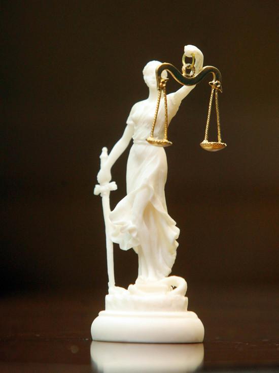 Многодетную мать будут держать в СИЗО по непонятному обвинению?