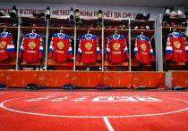 Гусев, Малкин и Кучеров составят первое звено сборной на чемпионате мира