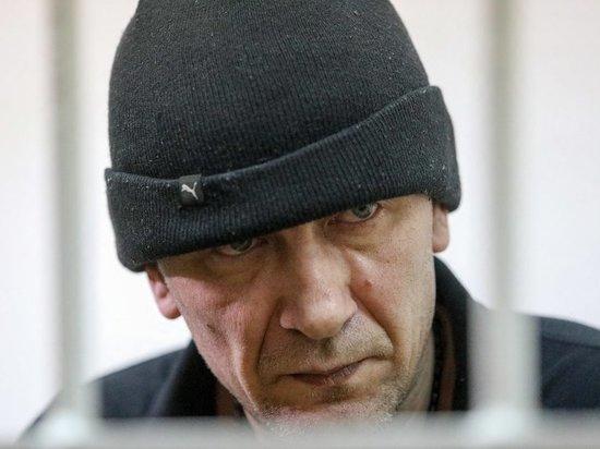Запорчу картины «Иван Грозный» вТретьяковке дали 2,5 года колонии