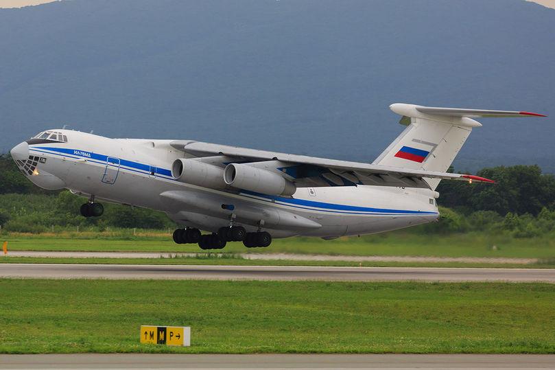 Генеральный авиаконструктор Украины назвал скончавшегося Генриха Новожилова «мировой звездой»