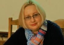 Публичную власть и гражданское общество обсудят в Пятигорске