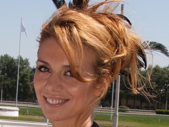 Седокова удивила фанатов резкой сменой имиджа