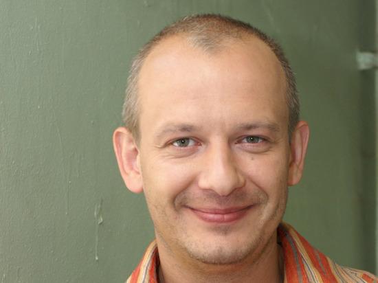 Адвокат: Дмитрий Марьянов хотел уйти из семьи к другой женщине