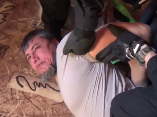 Прояснились обстоятельства задержания 7 ИГИЛовцев в Подмосковье
