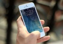 «Интернет-зависимость стала признаком бедности»: самая читаемая статья в США