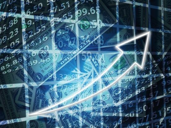 Футурологи нарисовали занятную картину экономики будущего