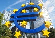 Евросоюз и Япония договариваются о еще более тесном сотрудничестве