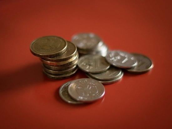 В Минфине рассказали о сохранении ключевой ставки Центробанка