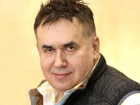 """Садальский предложил переименовать шоу """"Голос.Дети"""" в """"Поющие денежные мешки"""""""