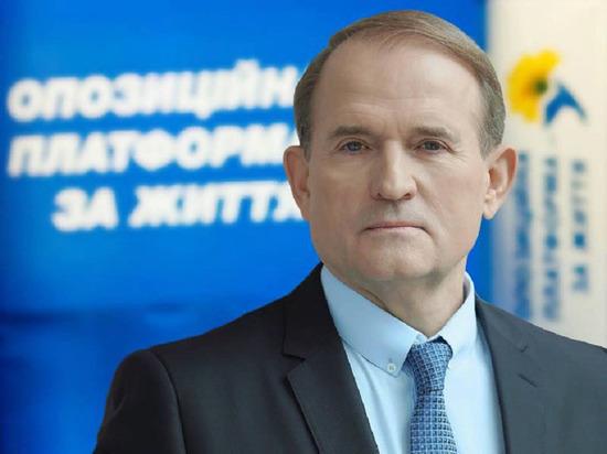 """Политик посоветовал новому президенту Украины избежать """"прогибов перед Западом"""""""