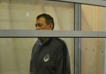 По заявлению Генпрокуратуры, сотрудники АТСЖ Ленинского района похитили около 500 миллионов рублей у жителей Саратова