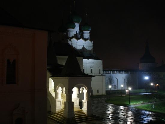 Туда и обратно с Евгением Журавлевым: атмосферно и аутентично