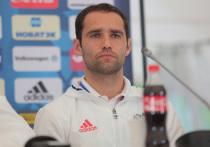 Из футбола по собственному: чем уход Широков лучше кредита Кононову