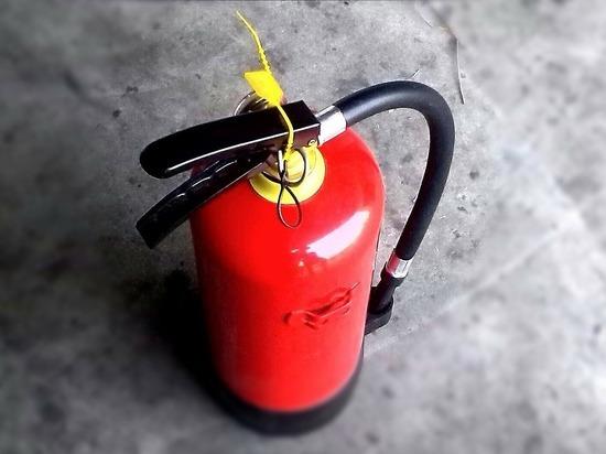 День пожарной охраны: советы по безопасности, которые пригодятся всем