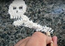Нижегородские полицейские рассказали о профилактике наркомании и нелегальной миграции